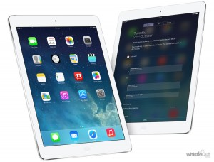 Apple-iPad-Air-64GB-3-xl