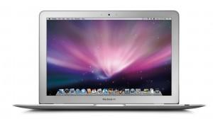 macbook%20air%20pics