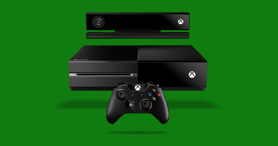 en-US_Hm_Spotlight_Holiday_Xbox_One